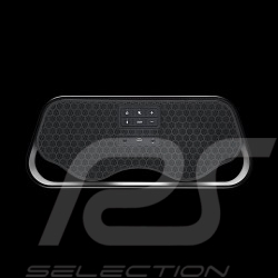 Porsche Speaker 911 GT3 bluetooth black 60 watts Masterpieces collection Porsche WAP0501100J