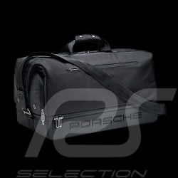 Porsche Design Bagage Luggage Reisegepäck Sac de voyage travel bag Reisetasche Collection 911 WAP0359460J