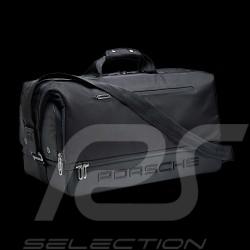 Bagage Luggage Reisegepäck Porsche Sac de voyage noir Collection 911 Porsche Design WAP0359460J
