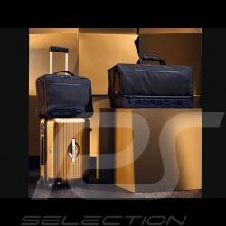 Porsche Design Bagage Luggage Reisegepäck Sac de voyage travel bag Reisetasche Collection 911 WAP0359460J