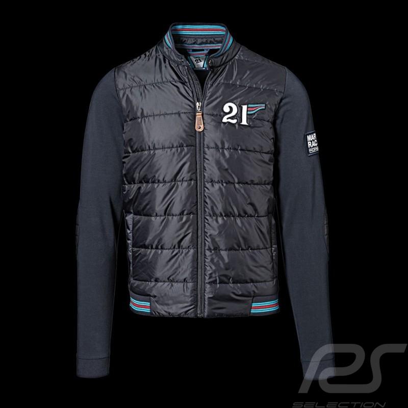 Veste  Jacket Jacke Porsche Martini Racing Collection Porsche WAP555J