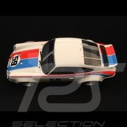 Porsche 911 Carrera RSR n° 59 Sieger Daytona 1973 1/18 GT Spirit GT728