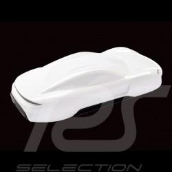 Porsche Mission E Powerbank chargeur portable Porsche Design WAP0501120J Batterie Battery Akku