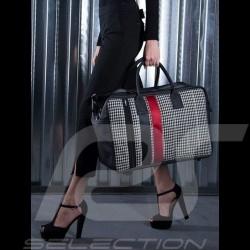 """Bag """" TRAVEL"""" big travelbag Porsche 911 Classic"""