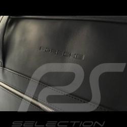 Porsche Weekender leather bag Porsche Design WAP9110080F