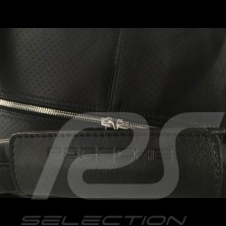 Sac week-end en cuir Weekender leather bag Tasche Porsche Design WAP9110080F  leather Leder