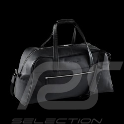 Sac week-end en cuir Weekender leather bag Tasche Porsche Design WAP9110080F leather Leder