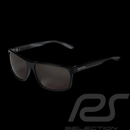 Porsche Design WAP0750060F  Lunettes de soleil Porsche Sunglasses Sonnenbrille