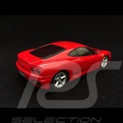 Ferrari 360 Modena rouge 1/43 Kyosho DNX403R