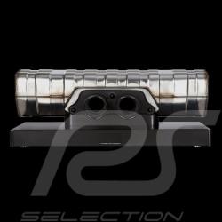 Barre de son Porsche 911 GT3 Bluetooth 200 watts Porsche Design WAP0501110G