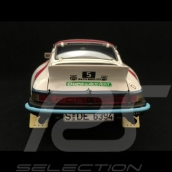 Porsche 911 3.0 SC 1978 East African Safari