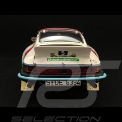 Porsche 911 SC 3.0 East African Safari 1978 n°5 1/18 Spark 18S026