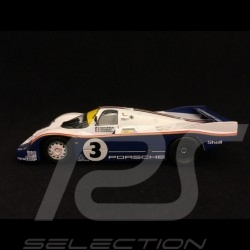 1//43 Decal Porsche 956 Rothmans 1.Le Mans 1983 Schuppan//Haywood//Holbert-Bellof