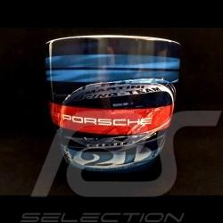 Tasse Porsche 917 Martini Racing n° 21 Limitierte Auflage Porsche Design WAP0509250J