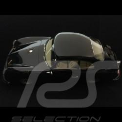 Porsche 356 A Coupé 1/12 Premium ClassiXXs PCL40015 noire black schwarz