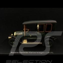 Ferdinand Porsche Austro Daimler Kaiserwagen 1911 1/43 fahrTraum 43012