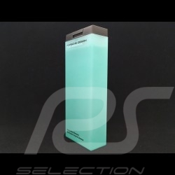 "Shower gel Porsche Design "" The Essence "" 200 mL"