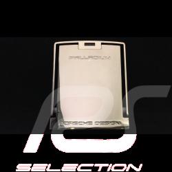 """Parfum Perfume Parfüm Porsche Design """" Palladium """" 100 ml"""