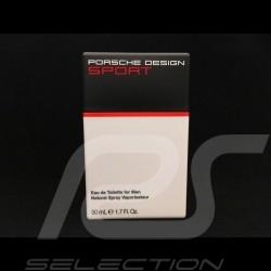 Parfum Perfume Parfüm Porsche Design Sport 50 mL
