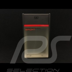 Perfume Porsche Design Sport 50 mL