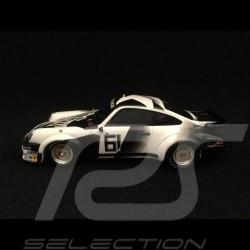 Porsche 934 RSR Le Mans 1978 n° 61 1/43 Spark S5091