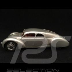 Porsche Auto-Union Typ 52 Sport Limousine 1935 1/43 AutoCult 99117