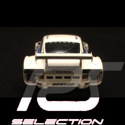 Porsche 935 Le Mans 1979 n° 45 1/43 Spark S5092