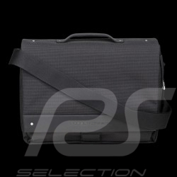 Bagage Porsche Sac laptop / messenger Cargon 2.5 FS Porsche Design 4090001094