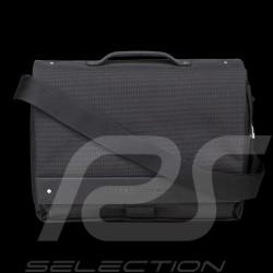 Reisegepäck Porsche Laptoptasche Messenger Cargon 2.5 FS Porsche Design 4090001094