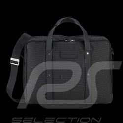 Bagage Porsche Sac laptop / messenger Cargon 2.5 MVZ Porsche Design 4090001128