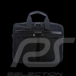 Luggage Porsche laptop / messenger bag black Lane LHZ Porsche Design 4090002571