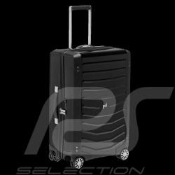 Travel luggage Porsche Trolley M Roadster 670 MVZ Porsche Design 4090002182