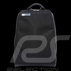 Luggage Porsche 2 in 1 laptop / messenger and backpack bag Roadster 2.2 Porsche Design 4090000388
