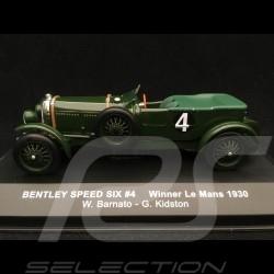 1930 car driver white metal figure 1:43 O scale 131a