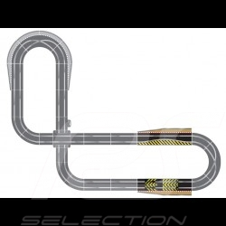 Scalextric Track Extension Pack n° 2 Scalextric C8511