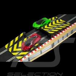 Scalextric Track Extension Pack Ultimate Scalextric C8514