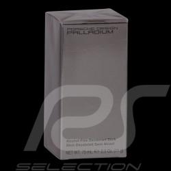Stick déodorant Porsche Design Palladium 75 mL sans alcool Deodorant Stick