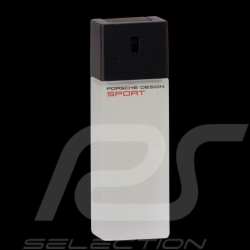Parfum Perfume Parfüm Porsche Design Sport 30 mL the mobile spray