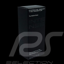 "Parfum Perfume Parfüm Porsche Design "" The Essence Intense "" 30 mL"