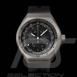 Montre automatique Porsche Monobloc Actuator Titanium Porsche Design Timepieces 4046901564131 Automatic Watch Automatik Uhr