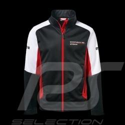 Veste Jacket Jacke Porsche Motorsport Collection Porsche Design WAP807J - mixte - unisex