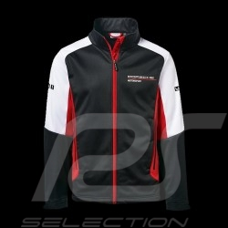 Veste Jacket Jacke Porsche Motorsport Collection Porsche Design WAP807 - mixte - unisex