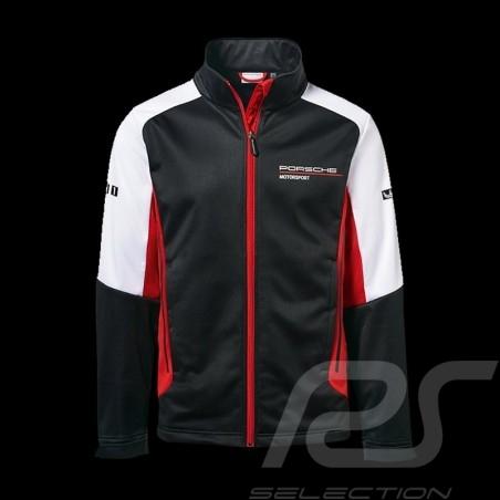 Veste  Jacket  Jacke Porsche Motorsport Collection Porsche WAP807J - mixte - unisex
