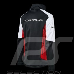 Porsche Jacke Motorsport Collection Porsche Design WAP807J - unisex
