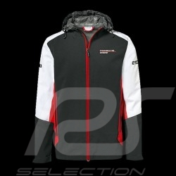 Porsche Motorsport Collection Porsche Design WAP803 Veste coupe-vent Jacket windbreaker Jacke Windjacke