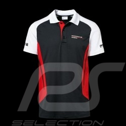 Polo Porsche Motorsport Collection Porsche Design WAP801 - homme men Herren