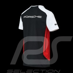T-shirt Porsche Motorsport Collection Porsche WAP805J - homme men herren