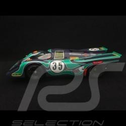 Slot car Porsche 917 K Watkins Glen 1970 n° 35 Martini 1/32 Carrera 20030737