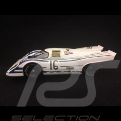 Slot car Porsche 917 K Sebring 1970 n° 16 Porsche-Audi 1/32 Carrera 20030760