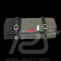 Tool kit 911 Classic houndstooth / vinyl Basketweave